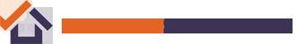 ingatlanszoftver.hu - Megoldások ingatlanközvetítőknek