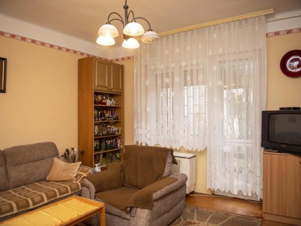 Budapest XIV. kerület ingatlanok