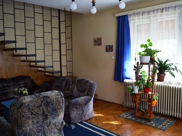 Budapest XVII. kerület ingatlanok