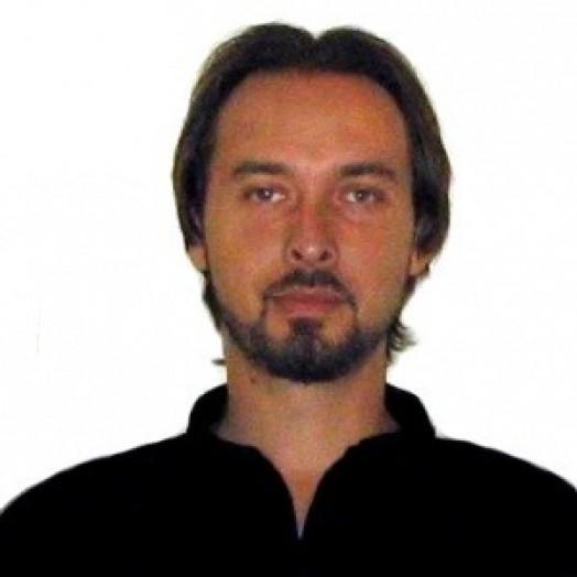 Hernádi Ferenc