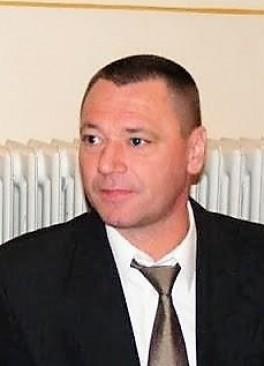 Toplenszki György-Szerencs és környéke