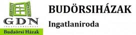 Budaörsiházak