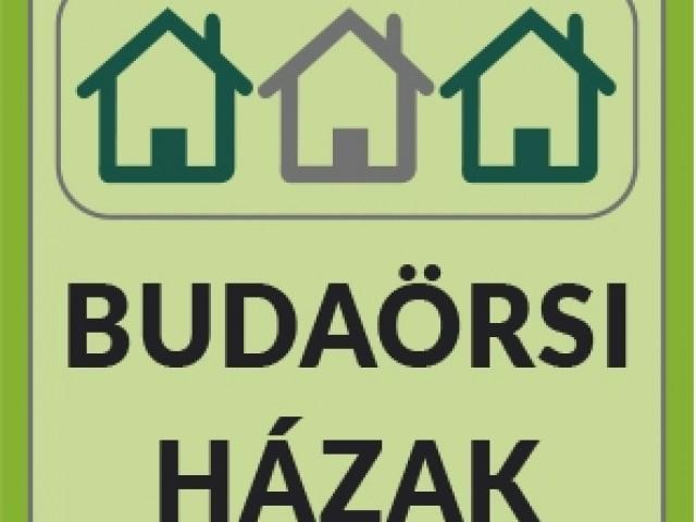 budaorsihazak.hu