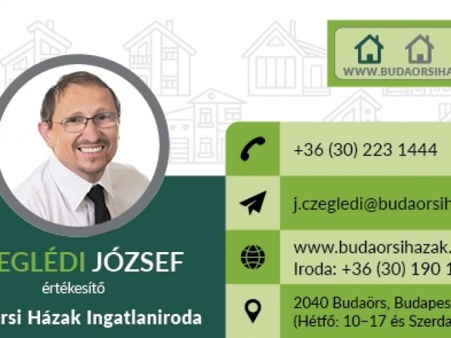 Czegjédi József_Budaörsiházak.hu