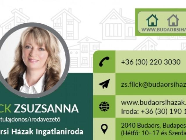 Flick Zsuzsanna_Budaörsiházak.hu