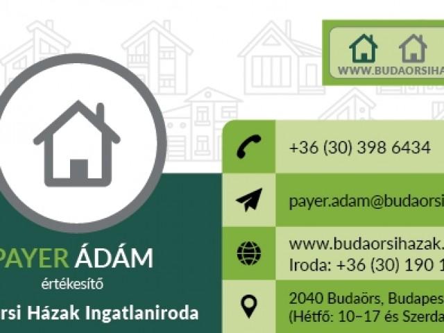 Payer Ádám_Budaörsiházak.hu