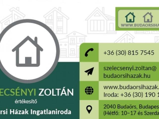 Szelecsényi Zoltán_Budaörsiházak.hu