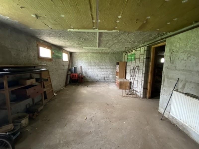 Tiszacsege Eladó Ház Hataj