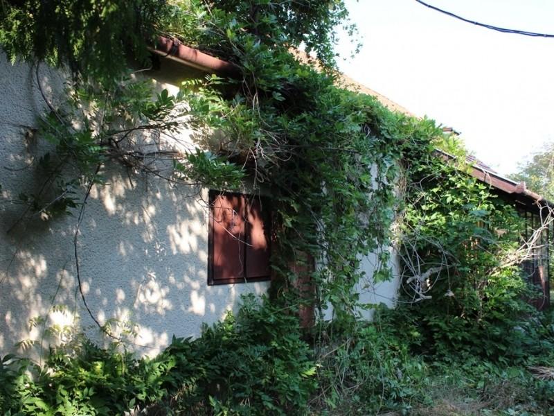 Hegyfalu Eladó Ház