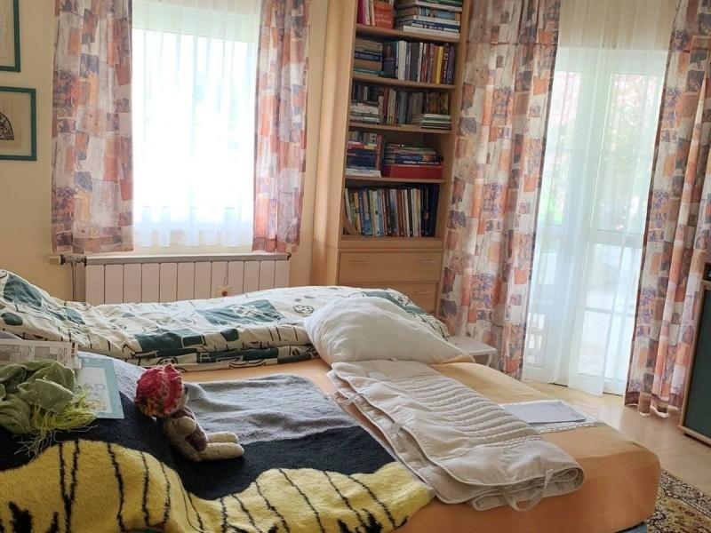 Győrújbarát Eladó Ház