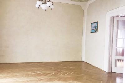 Győr ingatlanok