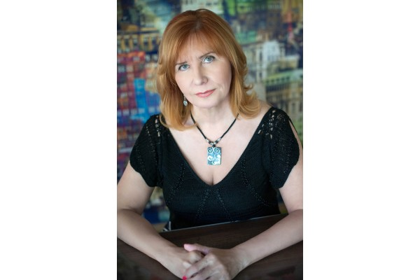 Dr.  Bucsuházyné Lovai Margit