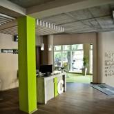 Miért az Ingatlan Cafe ?