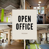 Open Office Program