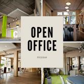 Open Office Program