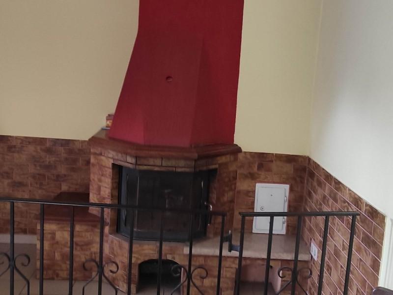 Szeged Eladó Ház
