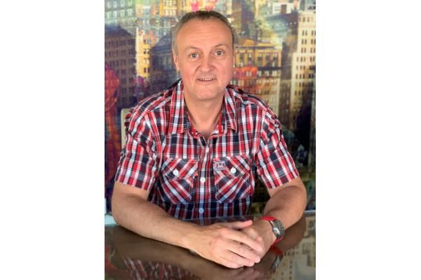 Kardos Zoltán