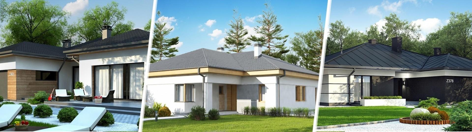 Debrecen és környékén eladó kiadó ingatlanok.