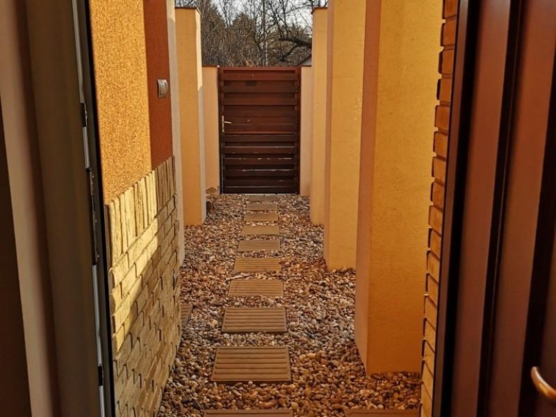Szeged Kiadó Ház Judit utca