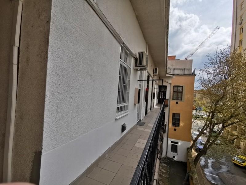 Budapest XIII. kerület Eladó Lakás Tisza utca
