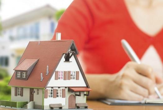 Miért jó, ha van Ön mellett egy ingatlanszakértő?