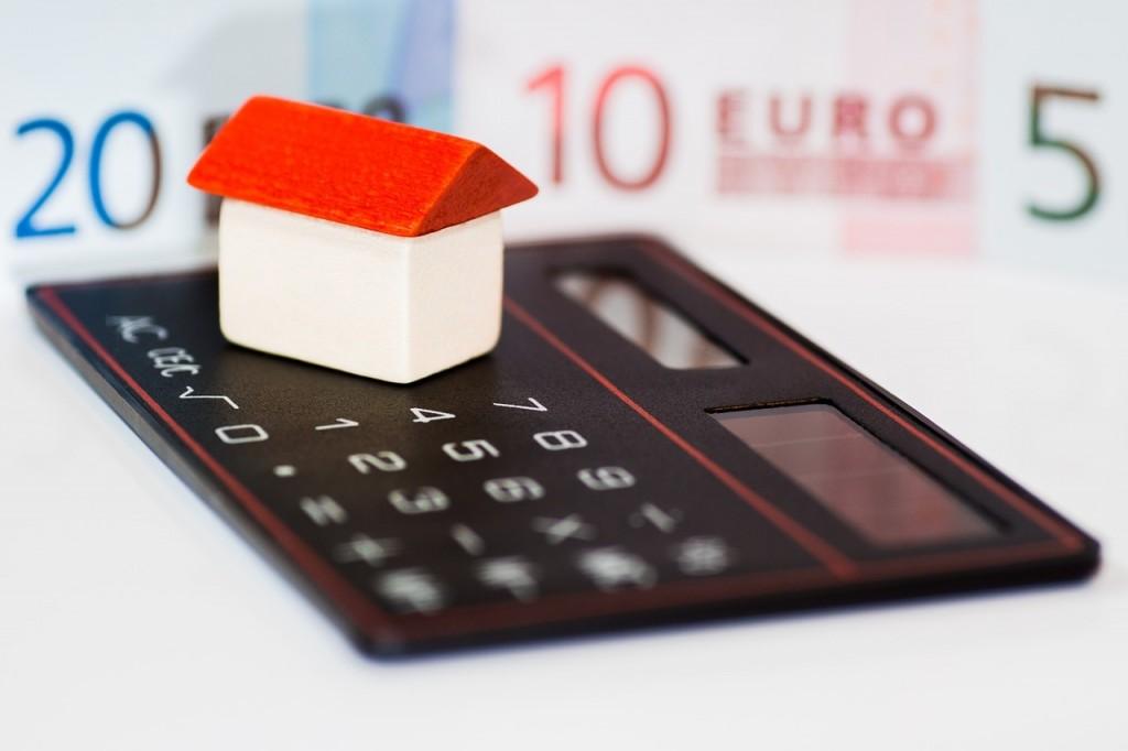 Azt hitted, sokba kerülnek a lakások? - Várj, amíg meglátod, mi mindent kell még kifizetned!