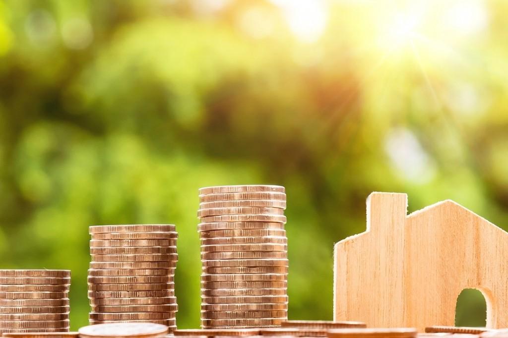 Jó befektetés a saját tulajdonú lakás?