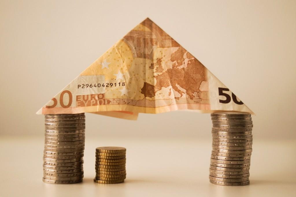 Már 52 bank kínál minősített fogyasztóbarát lakáshiteleket
