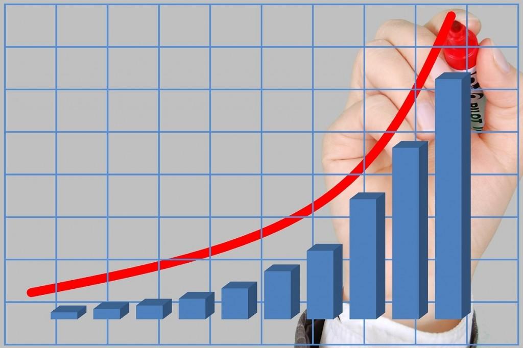 Álom marad továbbra is a lakásárcsökkenés - Friss KSH adatok
