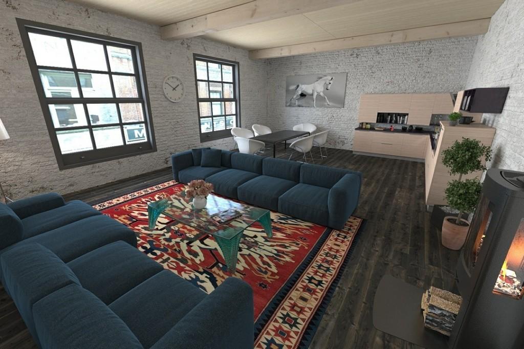 Használt vagy új lakás: tényleg akkora a különbség, mint amit várna az ember?
