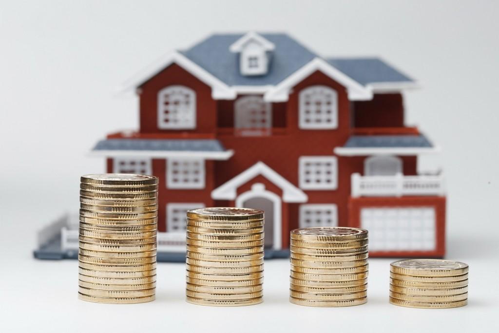 Tovább növekednek a lakásárak
