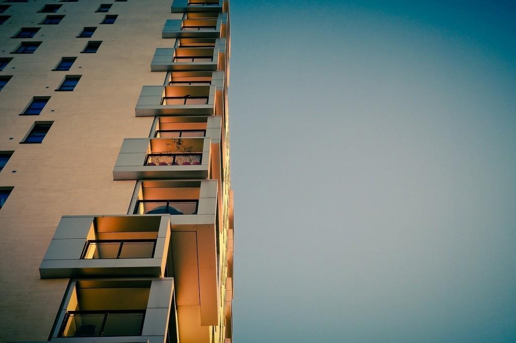 Egyre népszerűbbek a kettőnél több szobás lakások