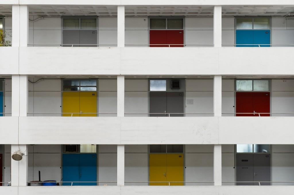 A panelek vagy a tégla lakások drágulnak jobban?