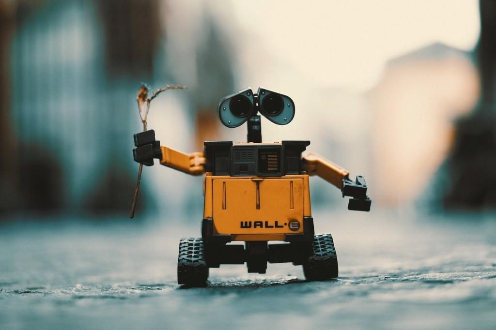 Robotokkal felbecsültetni egy ingatlan értékét?