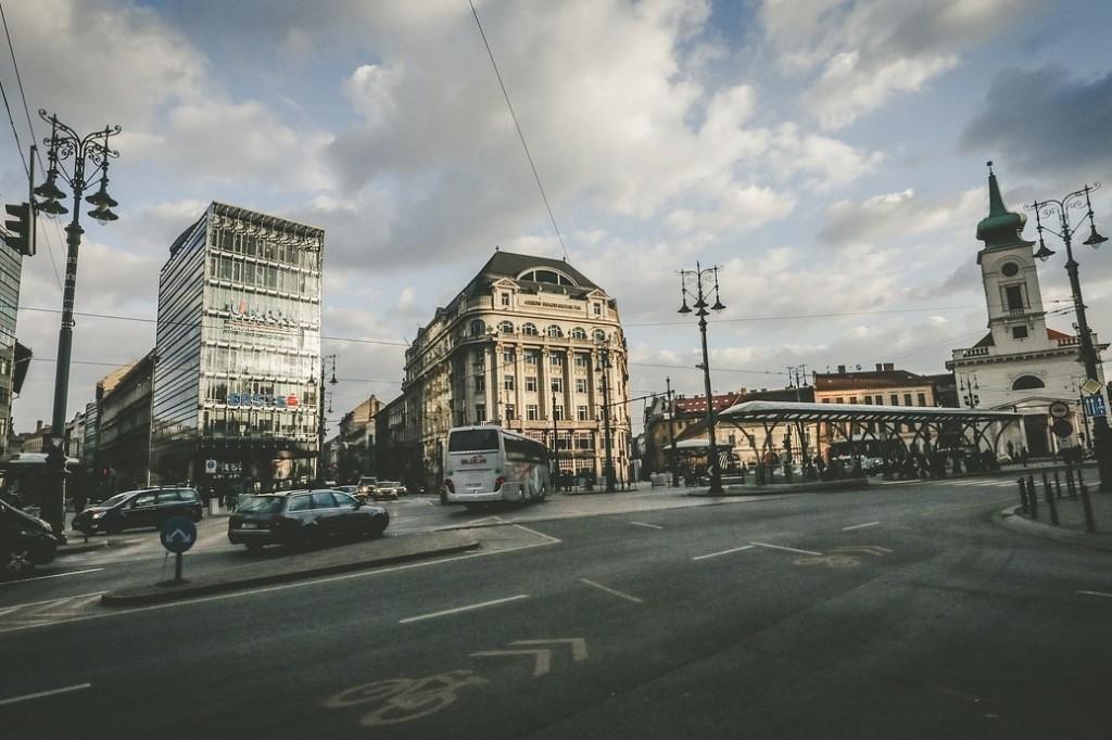 Budapesti lakásár különbségek