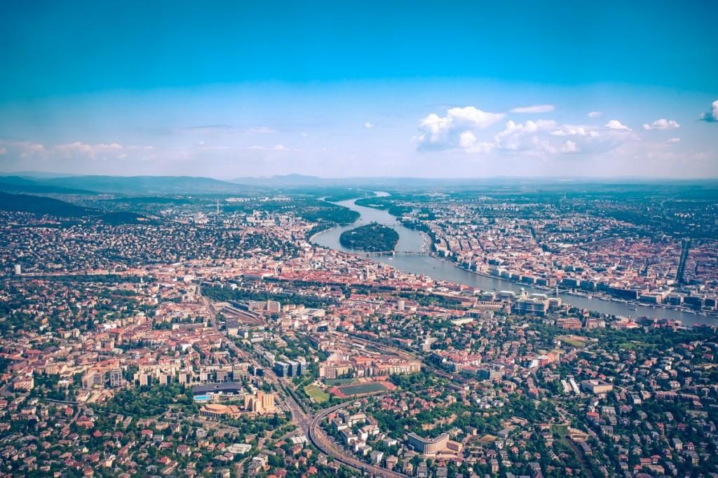 Felforgatja a lakáspiacot az Orbán-kormány új csomagja