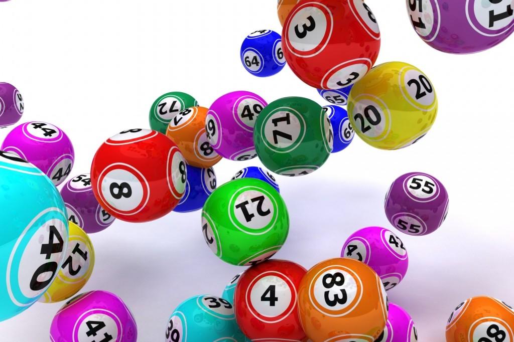 Mire elég a lottóötös a mostani lakáspiacon?