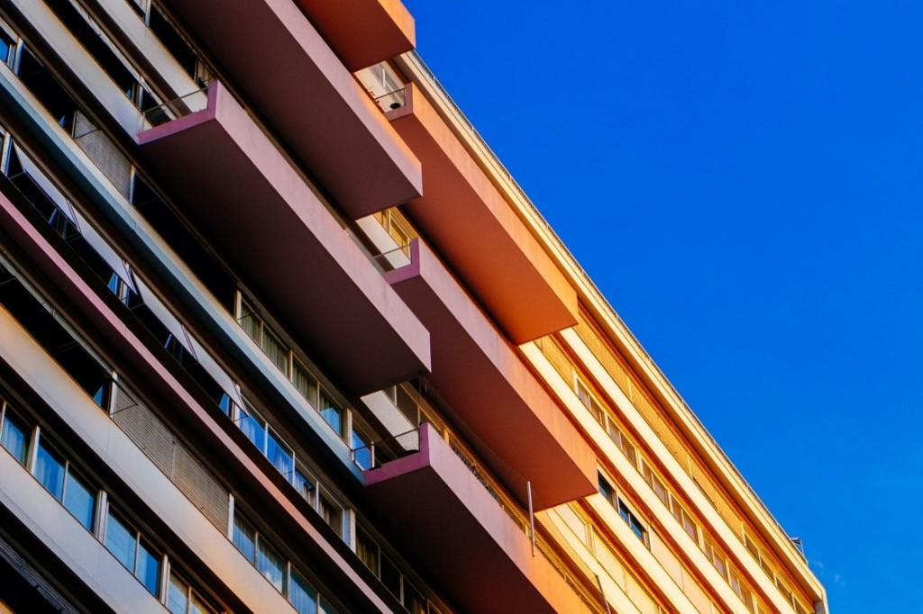 Ilyen új lakást kapsz 40 millióért Budapest különböző részein