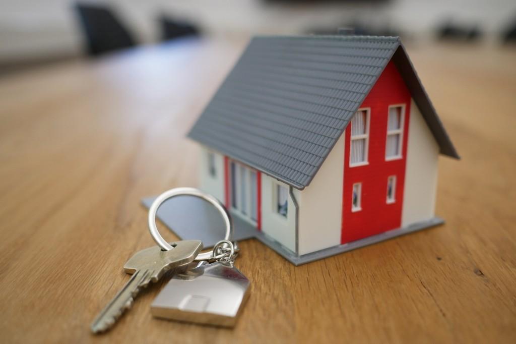 Ennyit kereshetsz a lakásod kiadásával