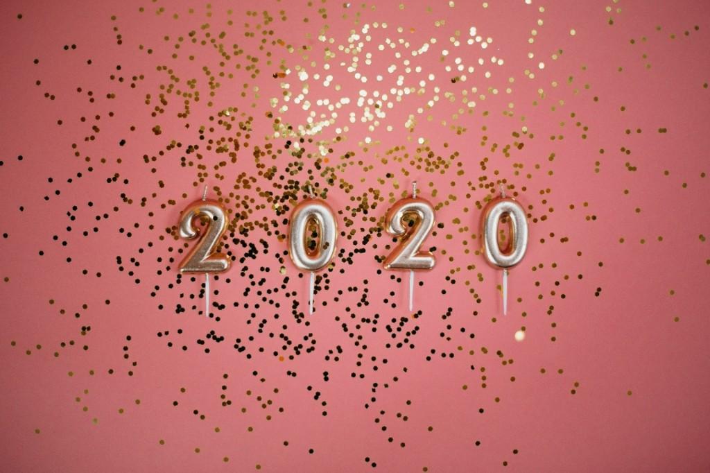 Elárulta a szakértő, megállhat-e 2020-ban az ingatlanok drágulása