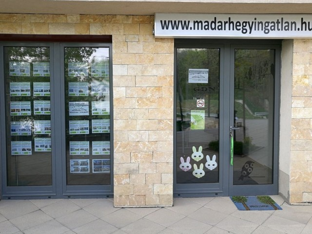 www.madarhegyingatlan.hu