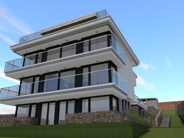 PANORÁMA HOUSE