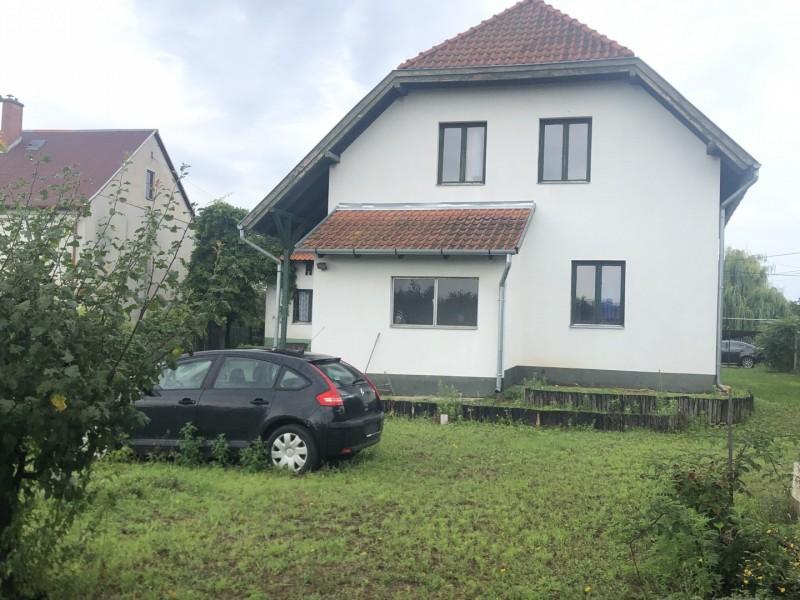 Debrecen Eladó Ház