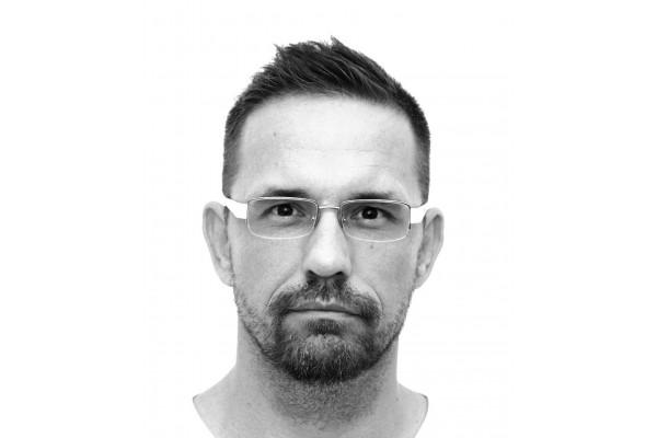 Paul Jörg