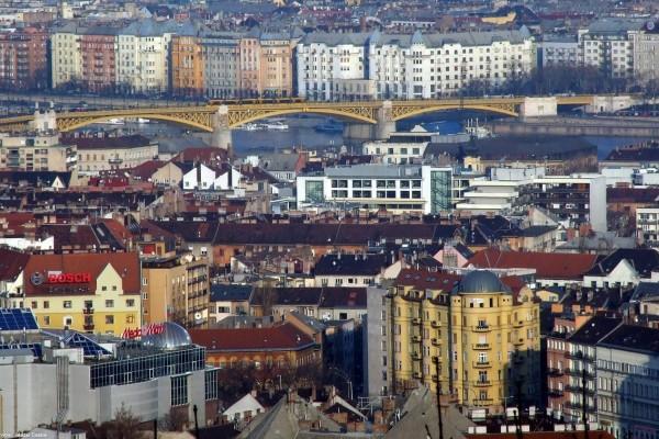 Egyre több külföldi vesz lakást a népszerű pesti kerületben