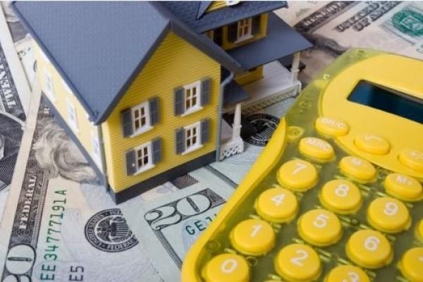 8 módszer arra, hogy tuti ingatlanbefektetésed legyen!