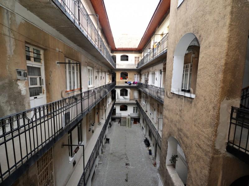 Budapest III. kerület Eladó Lakás Pacsirtamező utca