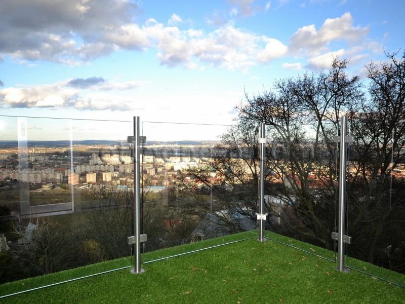 Budapest III. kerület Eladó Ház Remetehegyi út