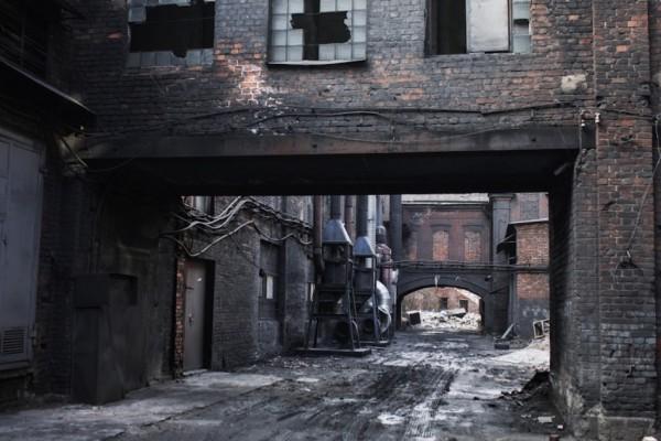 Videó: 5% lesz a lakások áfája a rozsdaövezetekben - ki költözhet ezekbe a lakásokba?