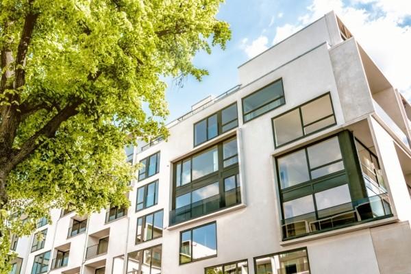 Ennyibe kerül ma a legolcsóbb és a legdrágább új lakás Budapesten.